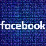 Facebook's Reportedly Working on a Smartwatch so It Can Hoover Up Your Health Data Too