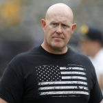 Jacksonville Jaguars coach accused of racism agrees to resign amid backlash