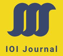 IOI Journal